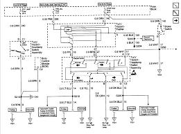 96 Cavalier Wiring Diagram GMC Yukon Transfer Case