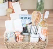 what is a good housewarming gift for someone who has everything with gifts those have plan