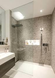quartz shower walls bathroom contemporary with wet rooms glass panel reviews