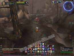 speech writing for dummies world of warcraft life thanks to lokesh quest speech writing for dummies objective 1 step 1 image 5273 middle size
