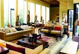 image of best oversized living room chair big living room furniture living room