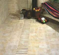 Floor And Decor Tile Class Awesome Tile And Decor Locations tiles floor and decor tile 3