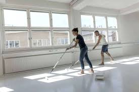 Ceramic Floor Tile Removal Machine Rental Beautiful How To Paint A Plywood Near Me
