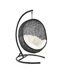 cool teenage furniture. Marrakech Swing Chair | @giftryapp My Wishlist Pinterest Chairs, Furniture And Hanging Chairs Cool Teenage