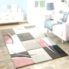 black and white carpet bedroom black bedroom rug white living room rug grey living room rug