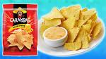 Как сделать  чипсы рецепт 69