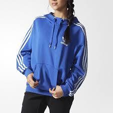 adidas hoodie womens. adidas originals hoodie womens