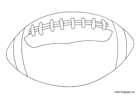 Sports Coloring Pages Basketball Carriembeckerme