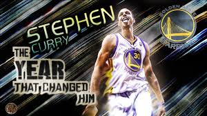 stephen curry hd nba wallpapers