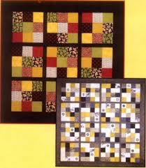 http://quiltbug.com/images/patterns/Sudoku.jpg | quilts | Pinterest & Explore Quilt Pattern, Puzzle, and more! Adamdwight.com