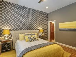 Small Picture Best 10 Yellow bedroom paint ideas on Pinterest Yellow living