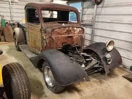 2018 ford other. exellent 2018 nice great 1935 ford other ford truck 2018 check more at http inside other