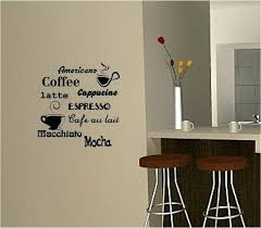 outstanding bedroom design wonderful love wall decals for home sayings kitchen decal interesting quotes and kitc