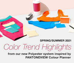Color trends grey and yellow interiors pantone color of the year 2021. Color Trend Highlights Spring Summer 2021 Pantone
