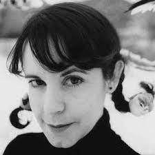 Tamara May Maloney - Film Independent