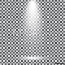 Download spotlight background stock vectors. Scene Illumination Cold Light Effect Stage Illuminated Spotlight On Transparent Background Buy This Stock Vector And Explore Similar Vectors At Adobe Stock Adobe Stock