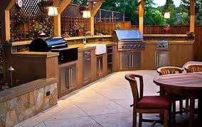 medium size of area kit covers magnificent kitchens bbq bench countertops island tile cabinets ideas diy