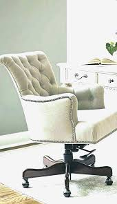 feminine office furniture. Shabby Chic Office Chairs Elegant Cool Feminine Fice Furniture S Regarding Ideas 8