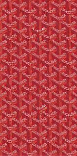 Goyard iPhone Wallpapers - Top Free ...