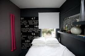 Apartment Decorating Ideas Interesting Decorating Your Apartment - College studio apartment decorating