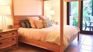 Puerto Rico Bedroom Furniture Las Verandas Apt 5240 Rio Grande Puerto Rico Trillion Realty