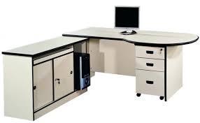 office depot l shaped desk.  office medium image for office depot glass desk l shaped full  in office depot l shaped desk