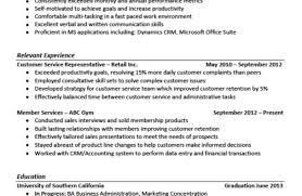 Create Resume Google Docs Full Size Of Resume Builder Extremely