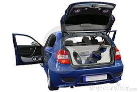 car sound system installation. car audio installation pretoria   dc custom . sound system e