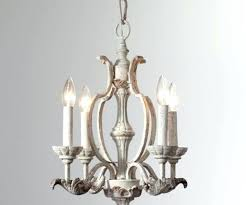full size of small white beaded chandelier mini crystal wood bay 3 light the home improvement