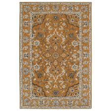 kaleen traditional middleton mid03 106 area rug collection