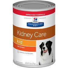 commercial cat food for kidney disease. Unique For Pdkdcaninecanned  On Commercial Cat Food For Kidney Disease