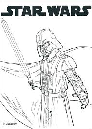 Star Wars Coloring Online Star Wars Coloring Page New Star Wars