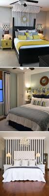 image small bedroom furniture small bedroom. Creative Ways To Make Your Small Bedroom Look Bigger. Image Furniture P