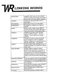 transitions essays essay transitions essay transition words transition words for a