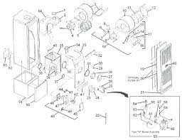 Wiring schematic for thermostat mesmerizing manufactured mobile