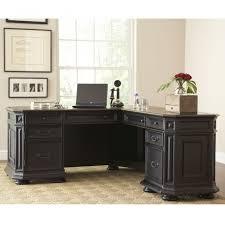 l shaped home office desk. Large L Shaped Office Desk Home D