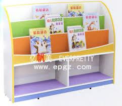 kids bookcase wooden kids bookshelf children bookshelf