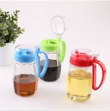 oil bottle for kitchen kitchen oil bottle oil pourer oil bottle for kitchen oil bottle for kitchen evoio olive
