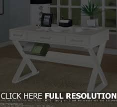 furniture stores in melbourne fl home design ideas and pictures