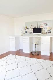 white shag rug. A TRIBAL, WHITE SHAG RUG-2 White Shag Rug R