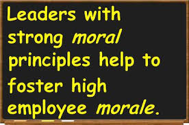 buddhism and morality an introduction what s the difference between the words moral and morale