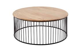 architecture 12 round coffee tables we love the everygirl inside side table decorations 16 wide 24
