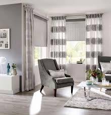 8 Luxe Pictures De Vorhänge Für Kleine Fenster Basrahcouncilorg