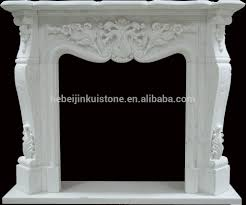 butane fireplace butane fireplace suppliers and manufacturers at