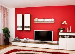 Pareti Bordeaux Immagini : Pareti sala color tortora arredare il soggiorno con