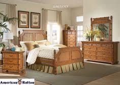 wicker bedroom furniture. Sarasota Poster Style Bedroom Furniture Suite Wicker
