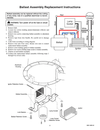 electrical wiring diagrams security lighting facbooik com Pir Security Light Wiring Diagram electrical wiring diagrams security lighting facbooik security light wiring diagram