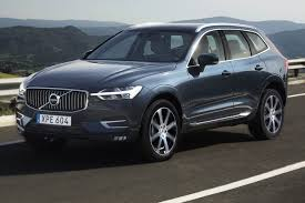 2018 volvo open. interesting 2018 2018 volvo xc60 first drive review throughout volvo open