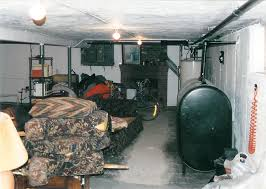basement remodeling boston. Wonderful Boston Basement Remodeling Boston In D