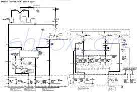 msd hei distributor diagram wiring diagram database how to install msd 6al ignition box on hei and gm